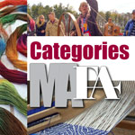 MAFA Categories