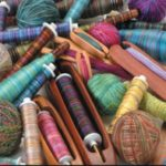 mafa_just-our-yarn